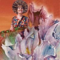 Mildred Kaye