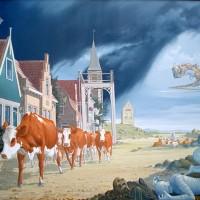 Wim Kuenen (Prema)